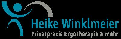 Winklmeier